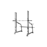 Cadre guide BH L350, Smith machines