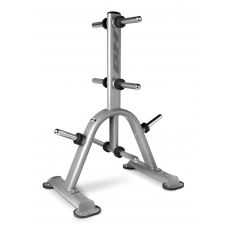 Plate rack BH L860 Racks de musculation  BSA PRO