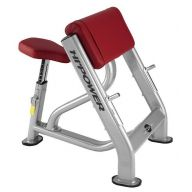 Banc LARRY SCOTT BH L830, Bancs Musculation