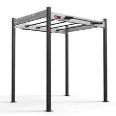 FS 100 Cages functional training  BSA PRO