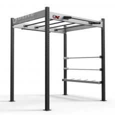 FS 200 Cages functional training  BSA PRO