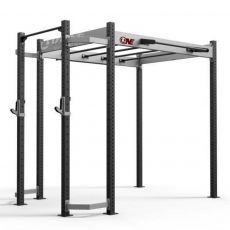FS 300 Cages functional training  BSA PRO