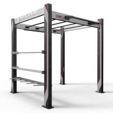 FS plus 200 Cages functional training  BSA PRO