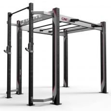 FS plus 300 Cages functional training  BSA PRO