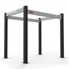 FS plus 100 Cages functional training  BSA PRO