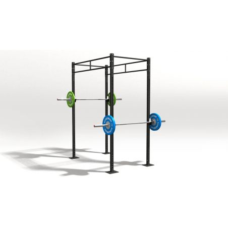 Structure Magnum cross training XFORCE ONE