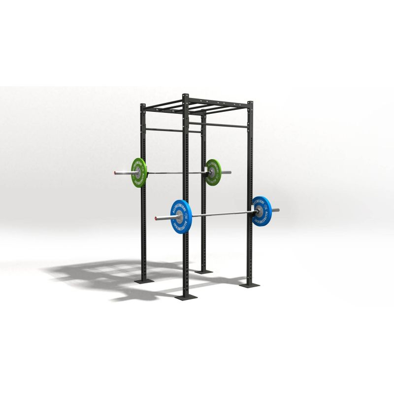 Structure Magnum cross training XMONKEY ONE, Cages limited series
