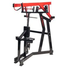Lat pulldown 3XL, Strenght 3XL
