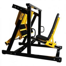 Leg press horizontal 3XL, Strenght 3XL