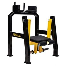 AB bench 3XL, Strenght 3XL