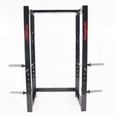 Power rack 3XL Squat et powerlift  BSA PRO
