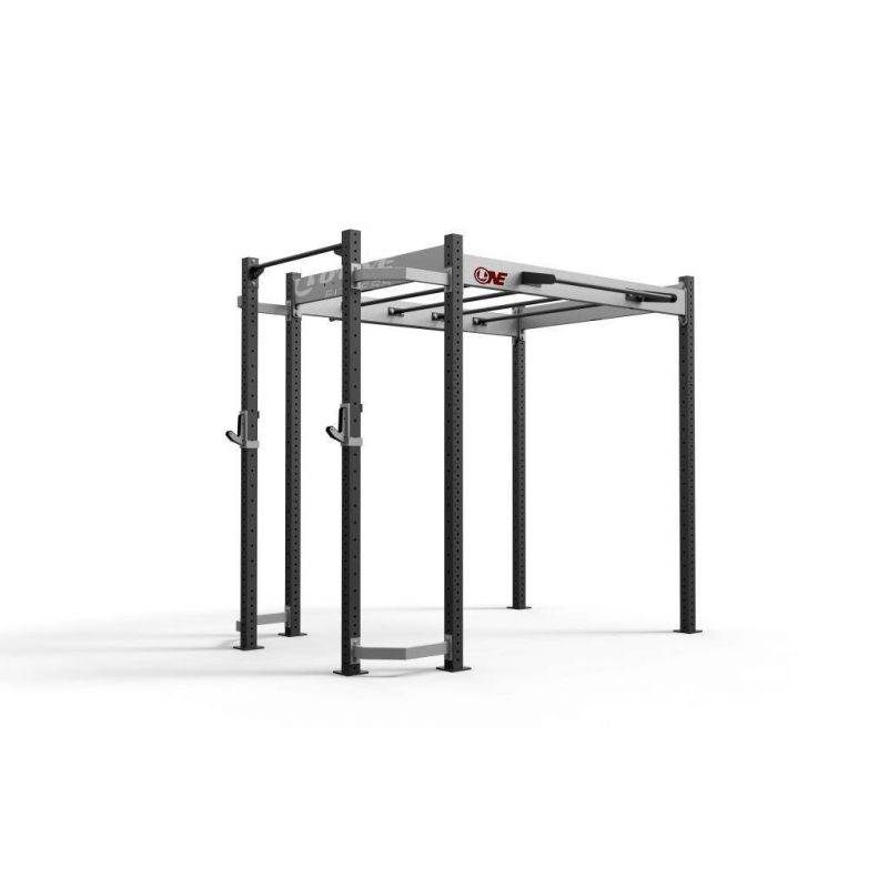 FS 300, Cages functional training