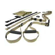 TRX FORCE KIT 2 TACTICAL