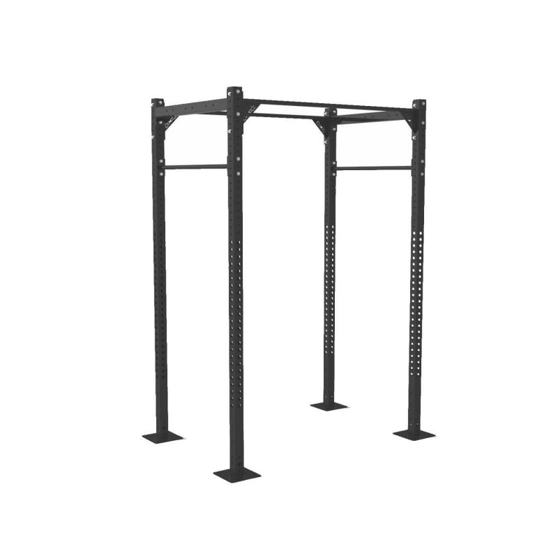 STRUCTURE CROSS TRAINING 120 cm, Cages Cross training centrales