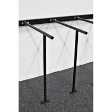 Dip stand Haltero strong force  BSA PRO
