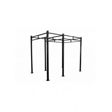 Cage Cross Training CUSTOM GYM CT01, BSA cages Cross Training
