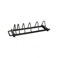 Rack de stockage pour Bumper, Racks de Cross Training