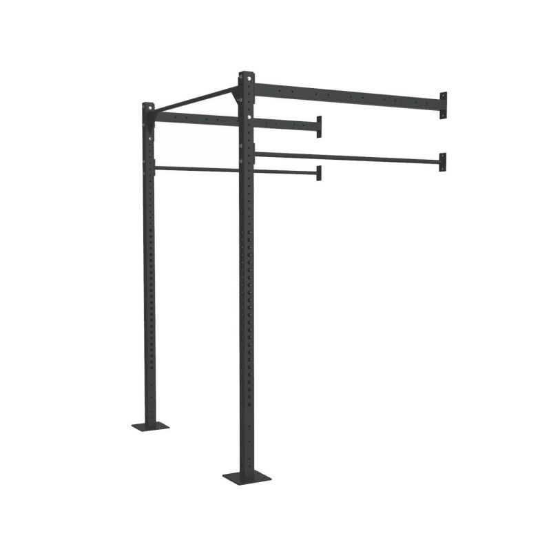 Cage cross training murale 172 cm, Cages Cross training murales