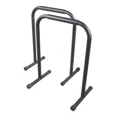 Equalizer set black Barres parallèles  BSA PRO