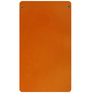 Comfortgym standard 100 x 60 x 7 mm orange