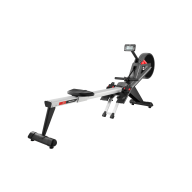 Rameur PRO BH LK5200, Machine Cardio Training