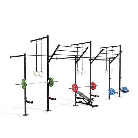Structure Magnum cross training XWALL ONE