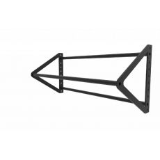 Triangle barre 110 cm Accessoires Limited series  BSA PRO