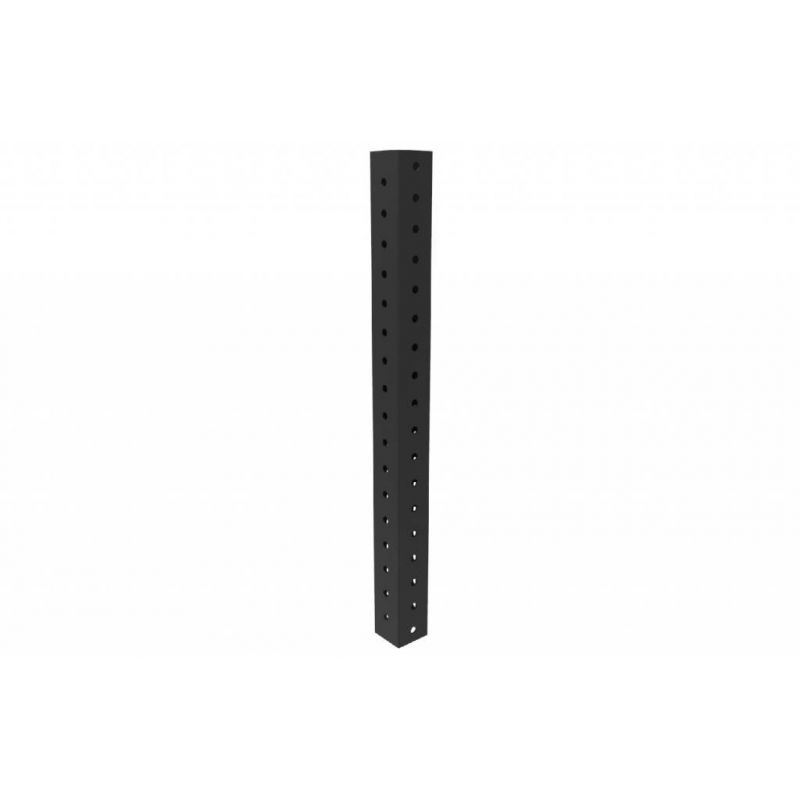 Extension Upright 90 cm 75 x 75 mm, Accessoires Limited series