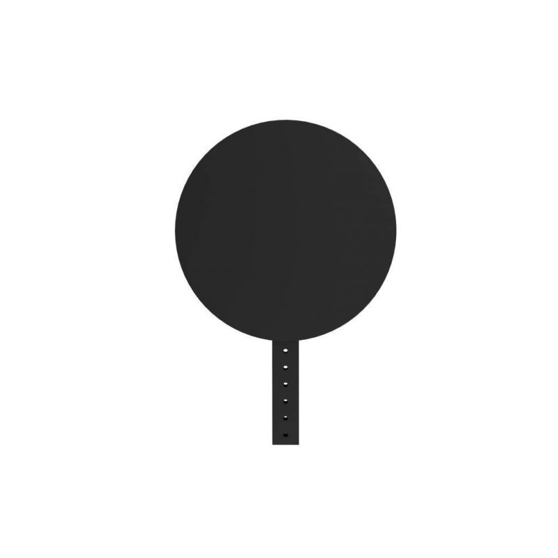 Cible pour wall ball, Accessoires Limited series