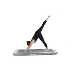Aquafit Board, Yoga Aqua Board