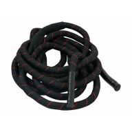 Battle Rope 12 m et 37 mm