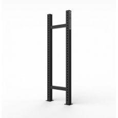 Rack multi storage modulable, Racks de Cross Training