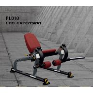 Plate Load LEG EXTENSION BH PL010, Plate load