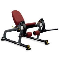Plate Load LEG EXTENSION BH PL010 Plate load