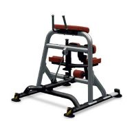Plate Load LEG CURL BH PL170 Plate load