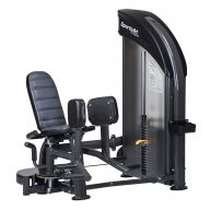 Adduction P752 SportsArt