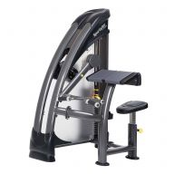 Biceps Curl S912 SportsArt