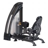 Adduction S952 SportsArt