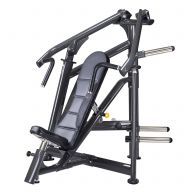 Chest Press A985 SportsArt