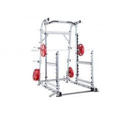 Power rack Squat et powerlift  BSA PRO