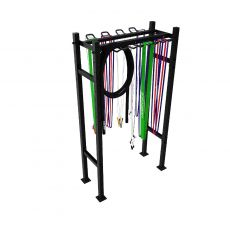 Accessoires rack 110 cm, Racks de Cross Training