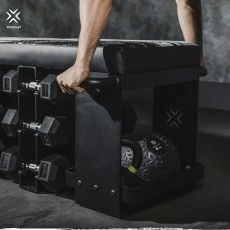 Hiit Bench Functional HIIT Bench