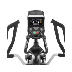 LateralX LX5i Elliptique Stepper 3D, Vélo Elliptique