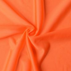 Hamac 5 x 2.80 m orange Yoga Aérien Yoga Aérien