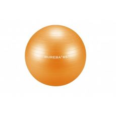 Gymball orange, Ballons Fitness