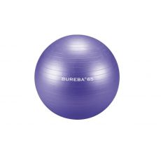 Gymball lilas, Ballons Fitness