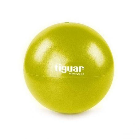 Easy ball olive