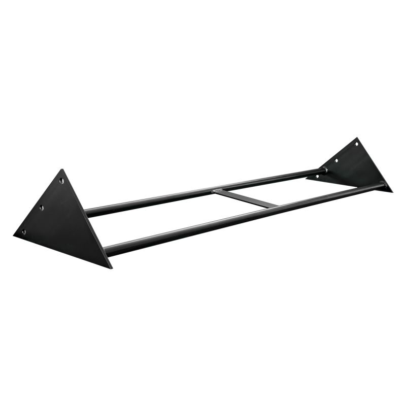 Offset Pull Up Bar 1800, BSA cages accessoires