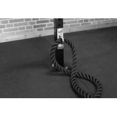 Battle Rope Attachment, BSA cages accessoires