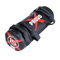 Energy bag 15 kg